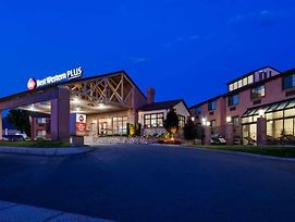 Best Western Plus Cottontree Inn photos Exterior