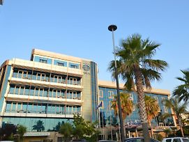 Hotel Vlora International photos Exterior