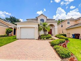Beautiful Pool Area Gated Community! Home photos Exterior