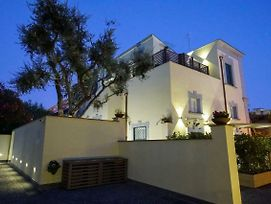 Villa Klaudia - Charming House photos Exterior