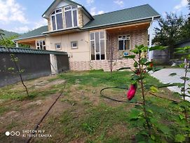 Twins Villas photos Exterior