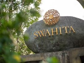 Swahita photos Exterior