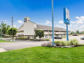 Motel 6 Columbus - Worthington photos Exterior