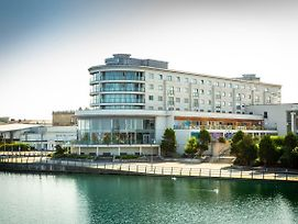 Bliss Hotel Southport, Trademark Collection By Wyndham photos Exterior