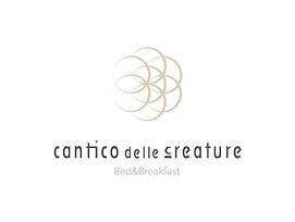 B And B Cantico Delle Creature photos Exterior