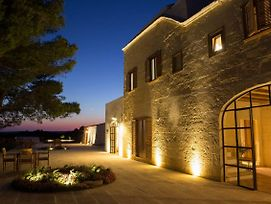 Antic Menorca - Adults Only photos Exterior
