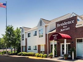 Residence Inn Philadelphia Willow Grove photos Exterior