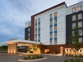 Springhill Suites Milwaukee West/Wauwatosa photos Exterior