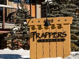 Trappers Landing #38 By Bear Country photos Exterior