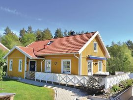 Holiday Home Fjallbacka With A Fireplace 04 photos Exterior