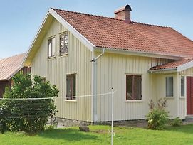 Holiday Home Fargelanda Sandviken Fargelanda photos Exterior