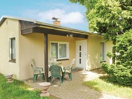 Holiday Home Hauptstrasse C photos Exterior