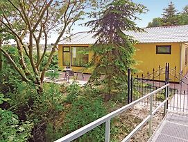 Holiday Home Sint Annaland photos Exterior