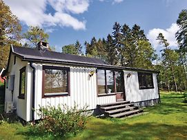 Holiday Home Uddevalla With A Fireplace 05 photos Exterior