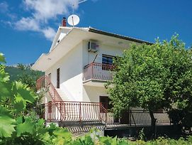 Holiday Home Kastel Stari With Sea View VII photos Exterior