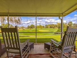 Golf In This Gorgeous Country Club Resort! Home photos Exterior
