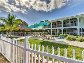Turtle Time 3Bed/3Bath With Pool & Dockage photos Exterior
