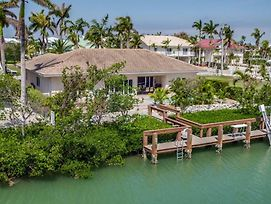 Sunrise Retreat 3Bed/2Bath Home With Private Pool & Dockage photos Exterior