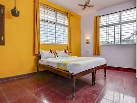 1Br Traditional Stay, Coorg photos Exterior