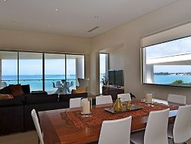 Absolute Hayward Court Victor Harbor photos Exterior