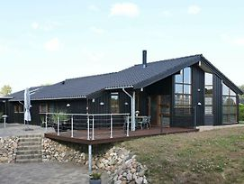 Holiday Home Saeby Xxiii photos Exterior