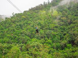 Mayan Sky Canopy Tour photos Exterior