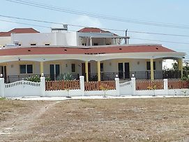 Room With Ensuite And Private Kitchen Higher Heights Barbados photos Exterior