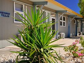 Getaway Villas Unit 38-6 - 1 Bedroom Self-Contained Accommodation photos Exterior