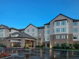 Homewood Suites By Hilton Carle Place - Garden City, Ny photos Exterior