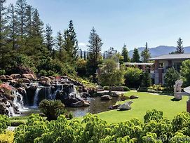 Four Seasons Hotel Los Angeles At Westlake Village photos Exterior