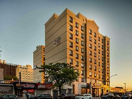 Best Western Plus Plaza Hotel photos Exterior