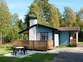 Holiday Home Bengtstorp photos Exterior
