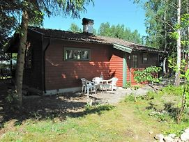 Holiday Home Sjoatorp Backvagen photos Exterior