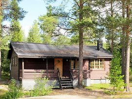 Holiday Home Lofsdalen Bjornen photos Exterior