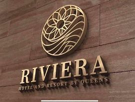 Riviera By Queens Hotel And Resort photos Exterior