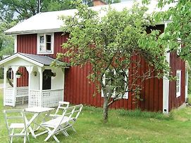 Holiday Home Horvhult Aseda photos Exterior