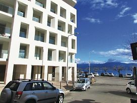 Apartment Ajaccio With Sea View V photos Exterior