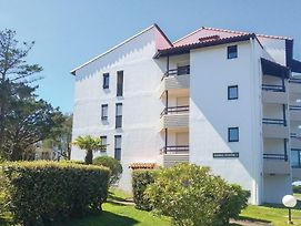 Apartment Anglet II photos Exterior