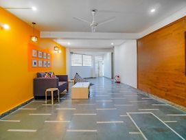 Well-Furnished 1Br Homely Stay, Delhi photos Exterior