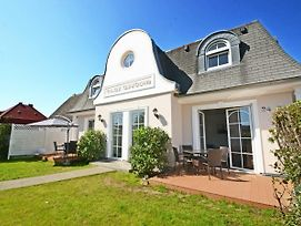 Haus Usedom Appartement Meeresluft photos Exterior