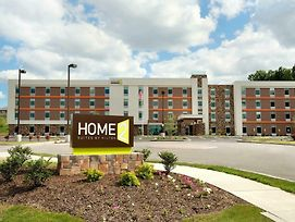 Home2 Suites By Hilton Pittsburgh / Mccandless, Pa photos Exterior