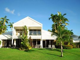 Birdie At The Beach Port Douglas Self Contained Townhouse Central Location photos Exterior