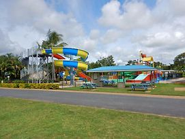 Discovery Holiday Parks - Coolwaters, Yeppoon photos Exterior