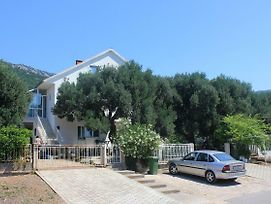 Apartments With A Parking Space Orebic, Peljesac - 10185 photos Exterior