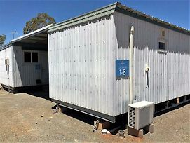 Discovery Holiday Parks - Kalgoorlie Goldfields photos Exterior
