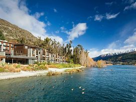 Hilton Queenstown Resort & Spa photos Exterior