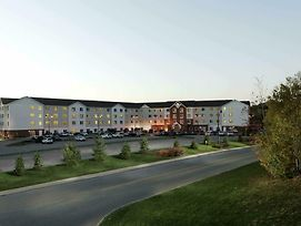 Homewood Suites By Hilton Dover - Rockaway photos Exterior