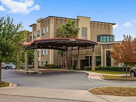 Best Western Plus Lackland Hotel & Suites photos Exterior