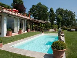San Donato In Collina Villa Sleeps 6 Pool Air Con photos Exterior