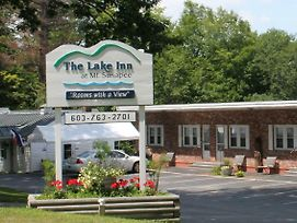 The Lake Inn At Mt. Sunapee photos Exterior